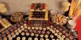 Gospoda pod Brzozami, sala weselna do 140 osób, Uniejów - zdjęcie 4