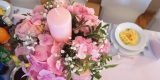 Gospoda pod Brzozami, sala weselna do 140 osób, Uniejów - zdjęcie 5