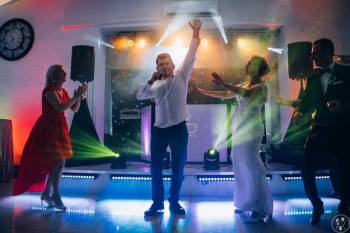 Dj.Mario & Dj-ka Marina - Dj-wodzirej na wesele, DJ na wesele Blachownia