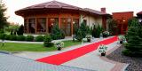Hotel Chynów, Chynów - zdjęcie 2
