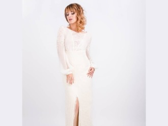Atelier Krawieckie Sarah Style suknie ślubne,  Będzin