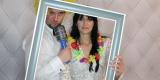 BEST EVENTS - Imprezy z myślą o Tobie! Atrakcje na wesele... FOTOBUDKA, Koronowo - zdjęcie 5
