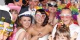 BEST EVENTS - Imprezy z myślą o Tobie! Atrakcje na wesele... FOTOBUDKA, Koronowo - zdjęcie 2