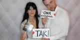 BEST EVENTS - Imprezy z myślą o Tobie! Atrakcje na wesele... FOTOBUDKA, Koronowo - zdjęcie 3