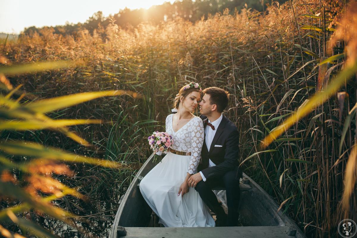 Bartłomiej Czuper - emocjonalna fotografia ślubna | bczuper, Olsztyn - zdjęcie 1