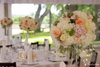 Ślubny Impresariat, Wedding planner Bochnia