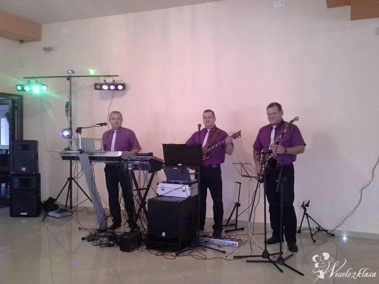 Zespół na wesele Paradise, Tarnowskie Góry - zdjęcie 1
