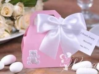 Wyjatkowe Upominki, Zaproszenia ślubne Szprotawa