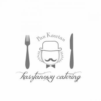Pieczone kasztany na weselu, Catering Dąbrowa Tarnowska