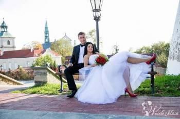 Amor Studio Robert Madetko, Kamerzysta na wesele Mielec