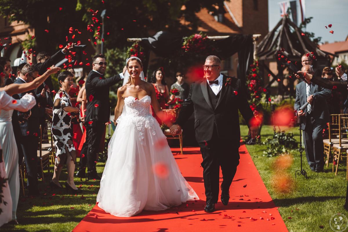 Wedding Alchemy® by Valentina, Gdynia - zdjęcie 1