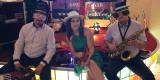 Zespół muzyczny/ weselny SUKCES - szaleństwo na parkiecie!, Częstochowa - zdjęcie 7