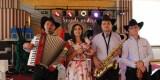 Zespół muzyczny/ weselny SUKCES - szaleństwo na parkiecie!, Częstochowa - zdjęcie 2