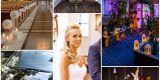 Siedlecka WeddingS - organizacja ślubu w plenerze, wesela, koordynacja, Warszawa - zdjęcie 2