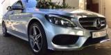 Wynajem Auto do Ślubu Mercedes-Benz limuzyna AMG TANIO! 499zł zobacz!, Poznań - zdjęcie 2