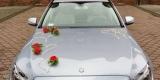 Wynajem Auto do Ślubu Mercedes-Benz limuzyna AMG TANIO! 499zł zobacz!, Poznań - zdjęcie 3