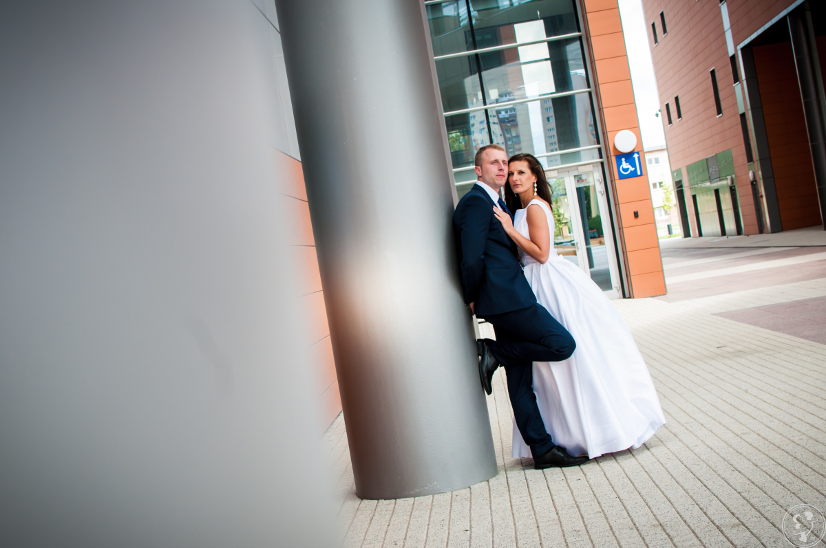 LovePhotography - fotografia ślubna, Szczecin - zdjęcie 1