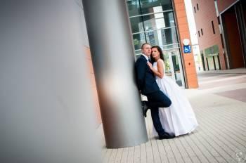LovePhotography - fotografia ślubna, Fotograf ślubny, fotografia ślubna Goleniów