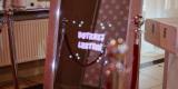FOTOLUSTRO SelfiEvents- Profesjonalna organizacja rozrywki, Bytom - zdjęcie 3