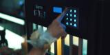 BARMIX - Automatyczny Barman. Zaskocz swoich gości na weselu!, Rybnik - zdjęcie 3