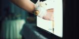 BARMIX - Automatyczny Barman. Zaskocz swoich gości na weselu!, Rybnik - zdjęcie 5