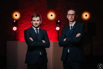 Perfect Melody - DJ & Wodzirej/Konferansjer, DJ na wesele Miastko