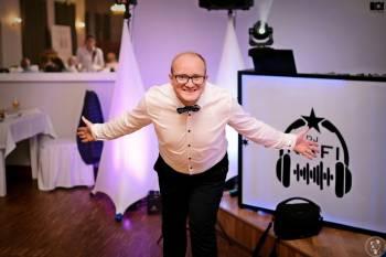 DJ RAFI - DJ/WODZIREJ NA TWOJE WESELE :), DJ na wesele Jabłonowo Pomorskie