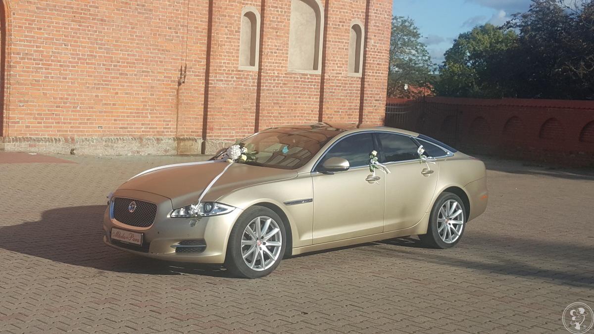 Jaguar xj 351 supersport, Elbląg - zdjęcie 1