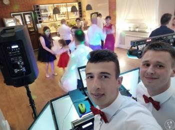 DJ /Wodzirej /Ciężki dym, DJ na wesele Tarnów