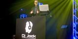 DJ Jack Weddings & Events, Wrocław - zdjęcie 3