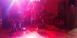 Zespół muzyczny/weselny GRATISY🔥oprawa muzyczna 100%żywo, Katowice - zdjęcie 3