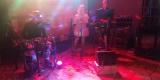 Zespół muzyczny/weselny GRATISY🔥oprawa muzyczna 100%żywo, Katowice - zdjęcie 5