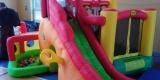 Berek- radość, zabawa, profesjonalizm. Animacje dla dzieci, Iława - zdjęcie 3