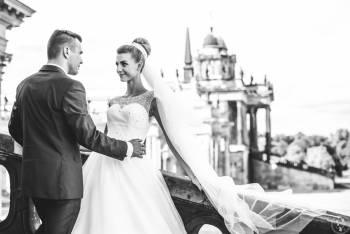 VISION-Art Profesjonalne wideofilmowanie 4K i Fotografia - RABATY, Kamerzysta na wesele Międzyrzecz