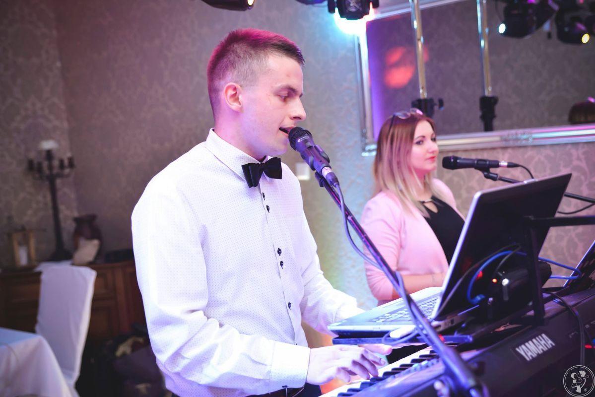 Zespół Muzyczny Light Event, Jarosław - zdjęcie 1