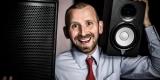 DJ Kowalski, Dj Wodzirej na Wesele, Poprawiny, Konferansjer - Konkursy, Wałbrzych - zdjęcie 2