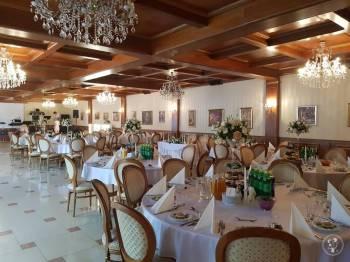 Hotel Gala, Sale weselne Sułkowice