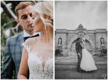 Tomastudio | Kamerzysta & Fotograf - Opowiedzmy Waszą Historię ❤, Kamerzysta na wesele Międzyzdroje