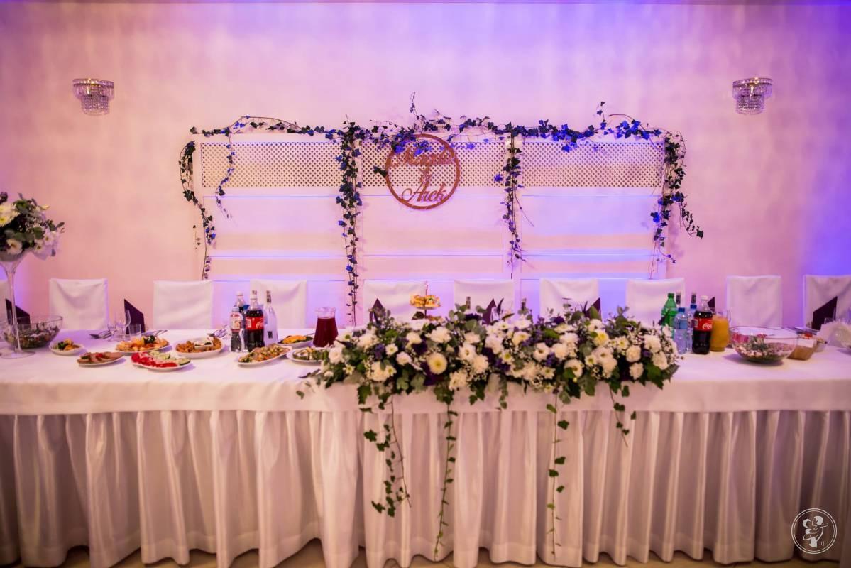 Dom weselny Bieszczadzka, Radom - zdjęcie 1