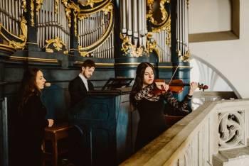 Suerte - muzyka na ślubie na najwyższym poziomie, Oprawa muzyczna ślubu Grójec