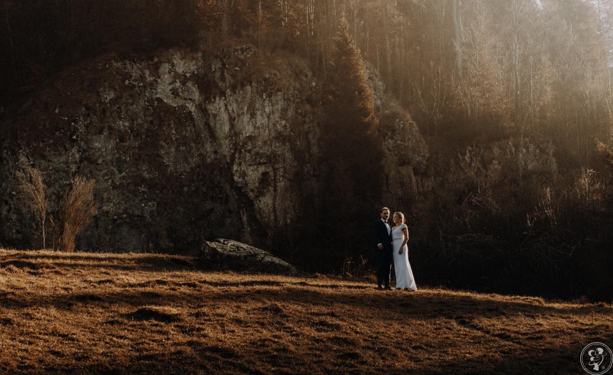 Pracownia Oryginalnych Filmów Ślubnych, Bochnia - zdjęcie 1