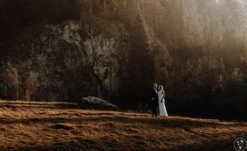 Pracownia Oryginalnych Filmów Ślubnych, Kamerzysta na wesele Bochnia