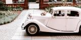 UnikCars - Kolekcja aut z duszą na Twój Ślub, Jelcz-Laskowice - zdjęcie 2