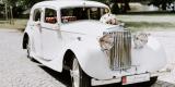 UnikCars - Kolekcja aut z duszą na Twój Ślub, Jelcz-Laskowice - zdjęcie 3