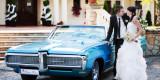 UnikCars - Kolekcja aut z duszą na Twój Ślub, Jelcz-Laskowice - zdjęcie 4