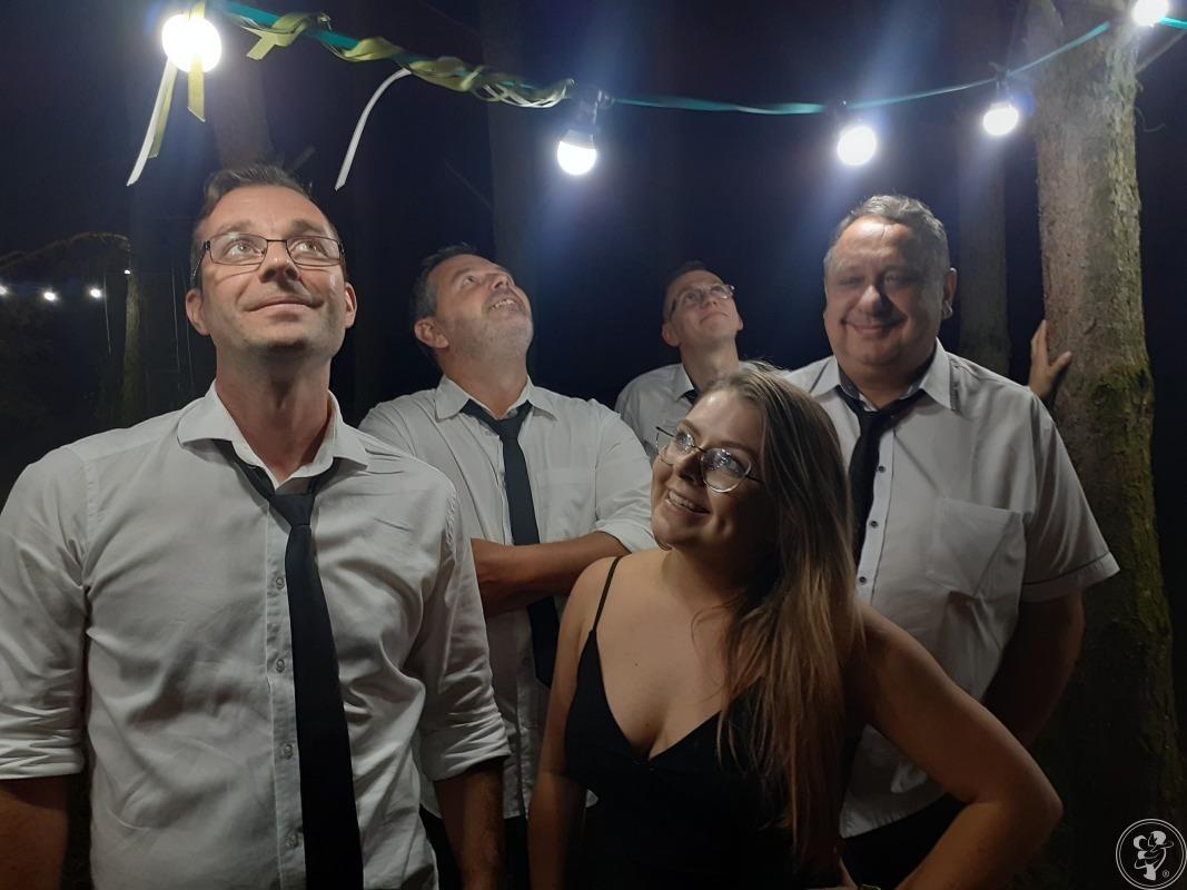 Retro Band, Nowa Ruda - zdjęcie 1