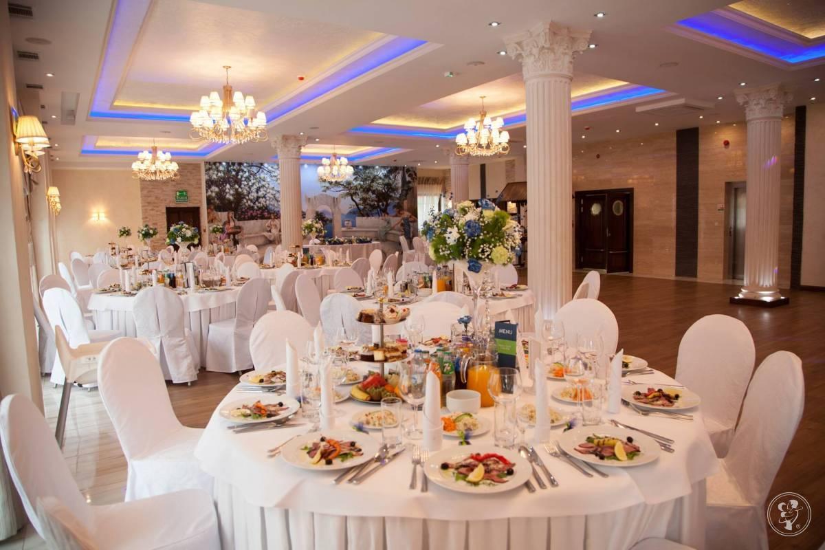 Hotel Tatarscy ***, Kalwaria Zebrzydowska - zdjęcie 1