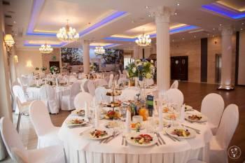 Hotel Tatarscy ***, Sale weselne Wieliczka
