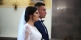 Ciekawe filmy weselne, Mińsk Mazowiecki - zdjęcie 2
