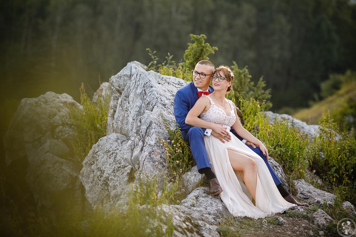 Fotografia Ślubna Izabela Podstawka, Miedziana Góra - zdjęcie 1